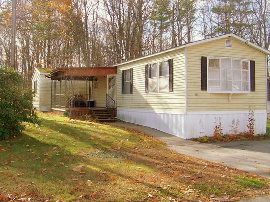 309 Sherwood Gln, Somersworth, NH 03878