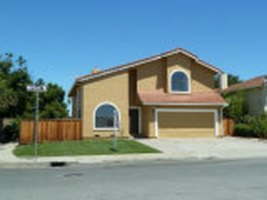 2781 Mervyns Way, San Jose, CA 95127