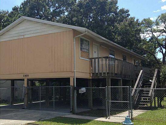 2209 Chapin St, Tampa, FL 33605