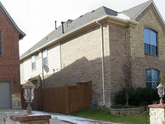 7231 Cana, Grand Prairie, TX 75054