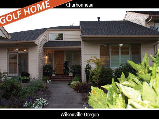 32224 SW Boones Bend Rd, Wilsonville, OR 97070