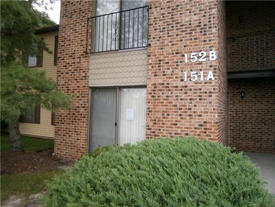 151A Birchfield Ct # 151, Mount Laurel, NJ 08054