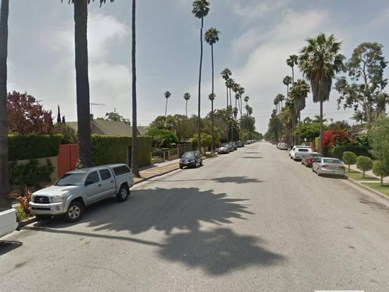 927 Milwood Ave, Venice, CA 90291