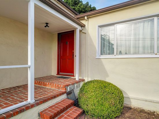 179 Purdue Ave, Kensington, CA 94708