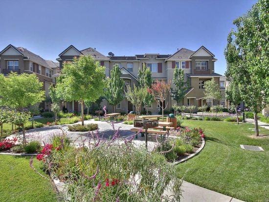 1159 Westbury Dr, San Jose, CA 95131