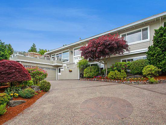2645 170th Ave SE, Bellevue, WA 98008