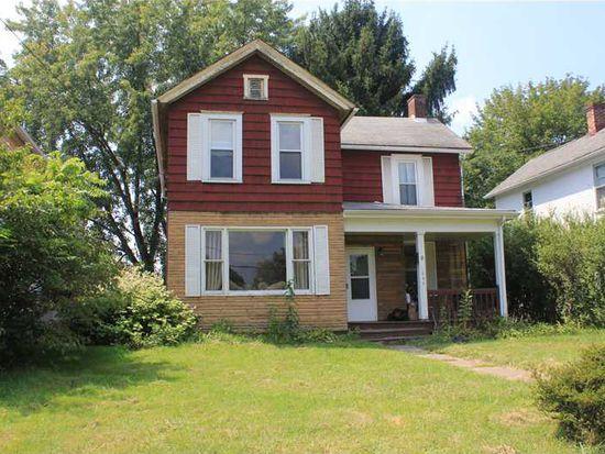 449 Buffalo St, Beaver, PA 15009