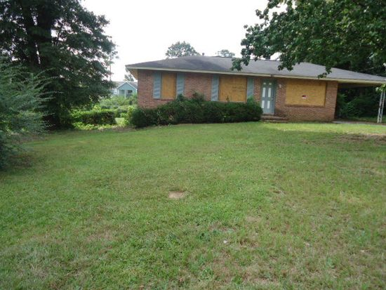 4335 Pinedale Dr, Macon, GA 31206