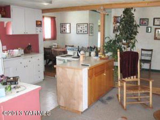 1509 Simpson Ln, Yakima, WA 98901
