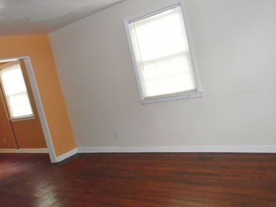 33 High St APT 1, Orange, NJ 07050