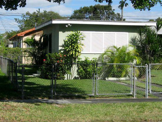 5939 SW 16th Ter, Miami, FL 33155