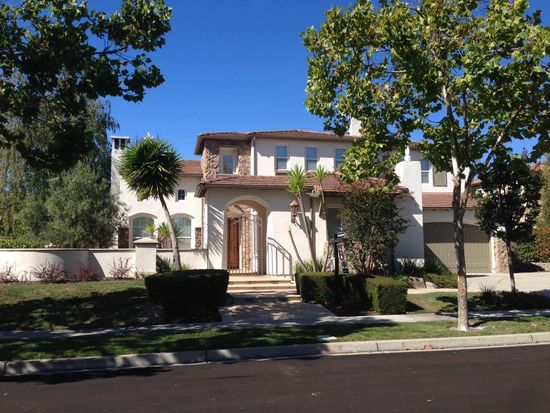 725 Jadecrest Ct, San Ramon, CA 94582
