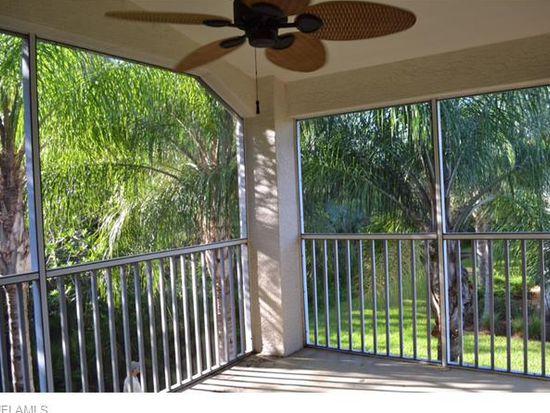 9595 Hemingway Ln APT 4102, Fort Myers, FL 33913