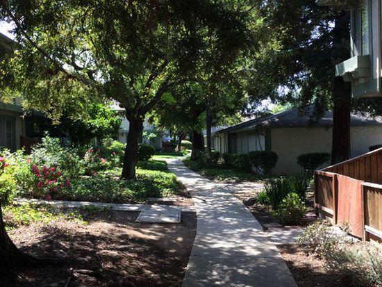 667 Balfour Dr, San Jose, CA 95111