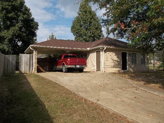 197 Lee Road 0309, Phenix City, AL 36867