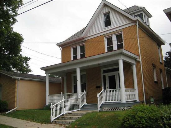 18 Magee Ave, Jeannette, PA 15644