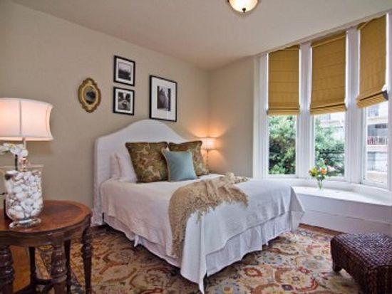 1879 Greenwich St, San Francisco, CA 94123