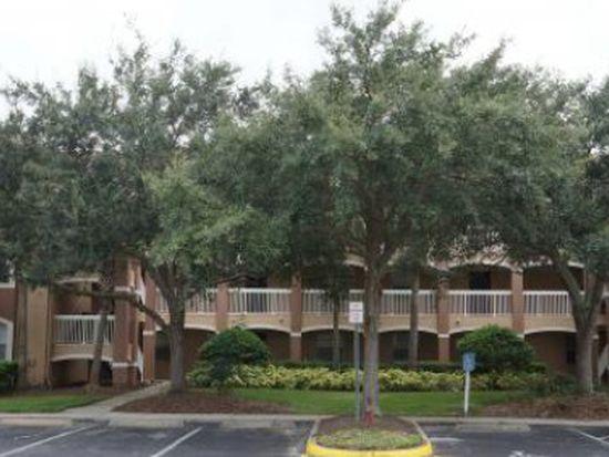 13929 Fairway Island Dr APT 811, Orlando, FL 32837