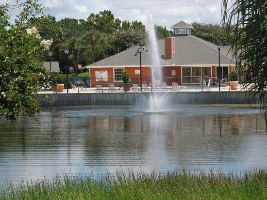4720 Walden Cir # 11, Orlando, FL 32811
