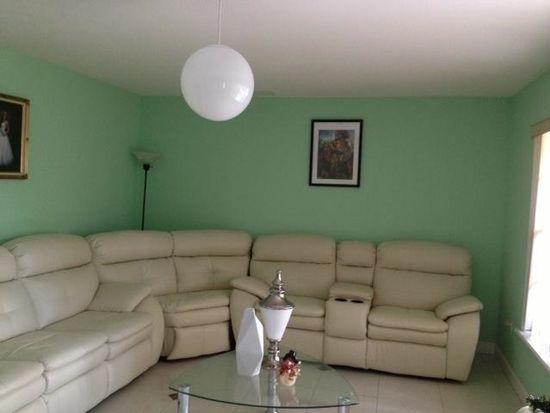 7600 SW 132nd Ave, Miami, FL 33183