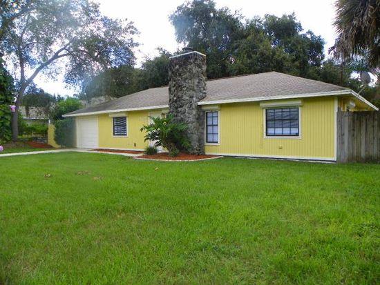 4839 Fresno St, Cocoa, FL 32927