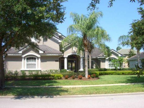 1534 Glenwick Dr, Windermere, FL 34786