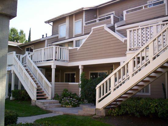 6962 Brightwood Ln APT 20, Garden Grove, CA 92845