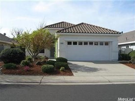 4349 Coach Whip Way, Roseville, CA 95747