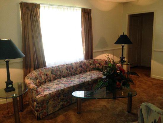 3010 Roxbury Ct, Augusta, GA 30906