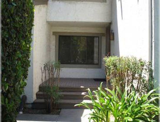 7150 Calero Hills Ct, San Jose, CA 95139