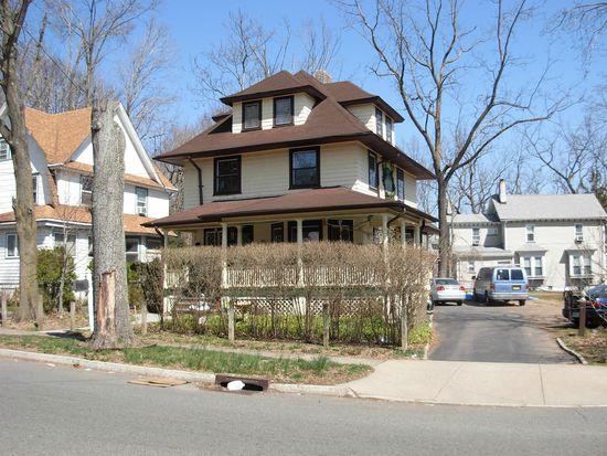 6 Cedar Ave, Montclair, NJ 07042