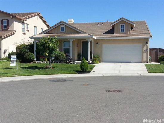 2065 Camp Whitney Cir, Rocklin, CA 95765