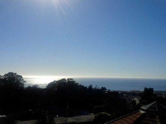 504 Monterey Rd # 7, Pacifica, CA 94044