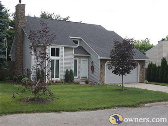 640 Pebble Creek Dr, Lexington, KY 40517