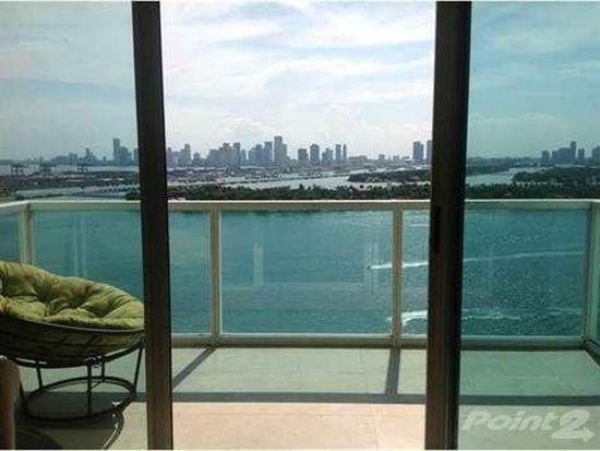 650 West Ave APT 2303, Miami Beach, FL 33139