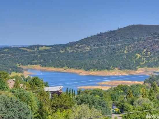 1610 Zapata Dr, El Dorado Hills, CA 95762