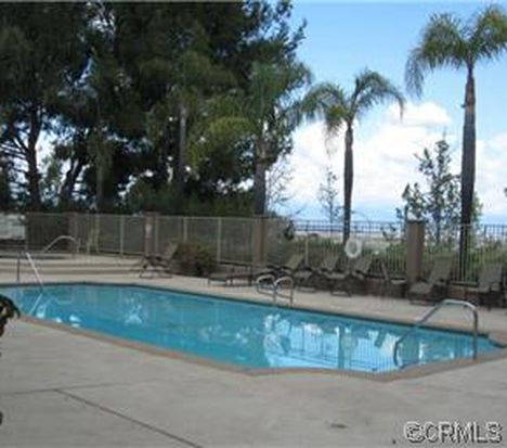 2275 Del Mar Way UNIT 203, Corona, CA 92882