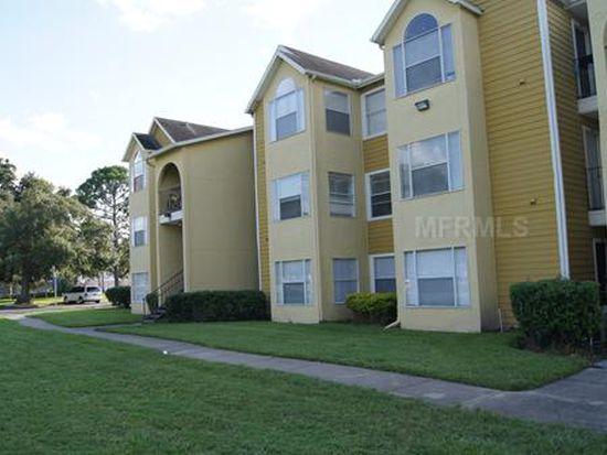 4748 Walden Cir # 350, Orlando, FL 32811