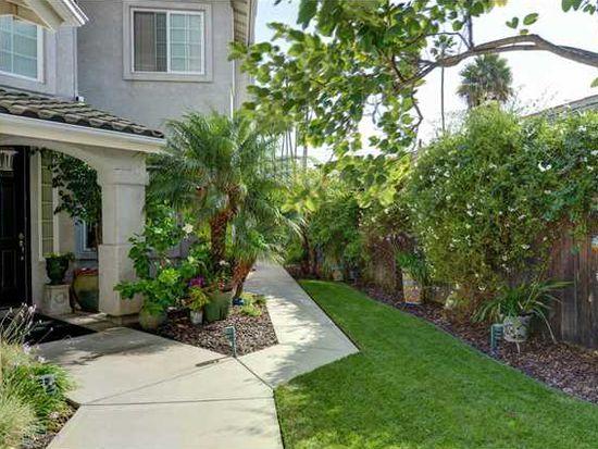 6233 Rose St, San Diego, CA 92115