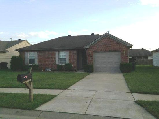 2332 Tradition Ave, Owensboro, KY