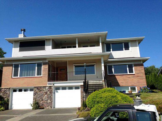 7741 Lakemont Dr NE, Seattle, WA 98115