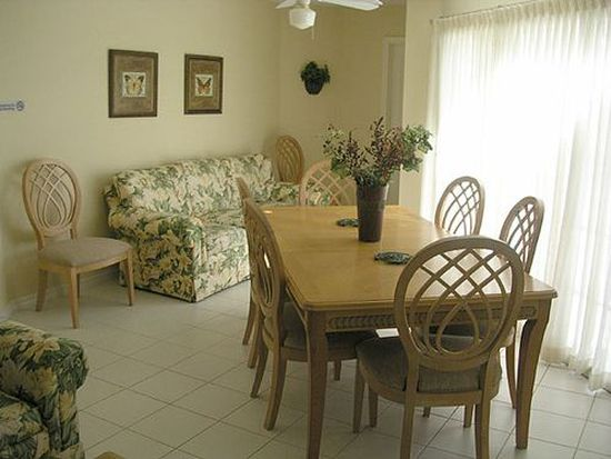 8805 Crayson Ct, Kissimmee, FL 34747