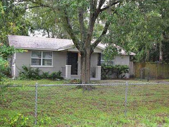 8704 Navajo Ave, Tampa, FL 33637