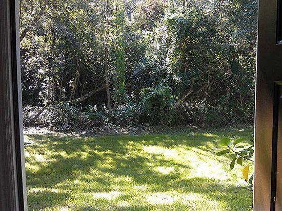 4368 S Kirkman Rd APT 207, Orlando, FL 32811