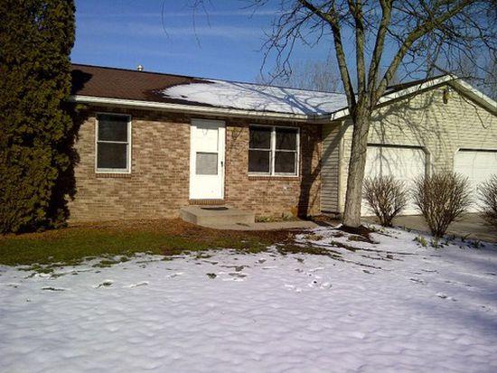 15049 County Road 36, Goshen, IN 46528
