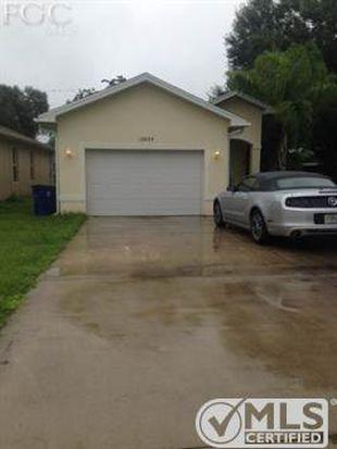 13834 1st St, Fort Myers, FL 33905