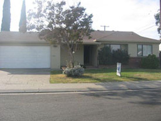 3565 Kirk St, Stockton, CA 95204