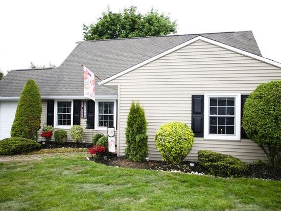 36 Cable Rd, Levittown, PA 19057