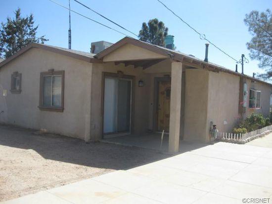 12024 Darling Rd, Agua Dulce, CA 91390