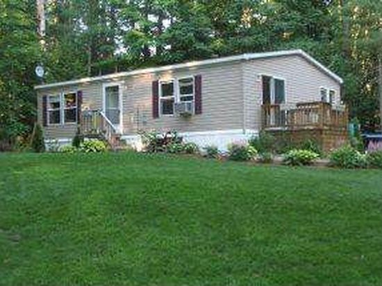 8 Shady Ln, Deerfield, NH 03037